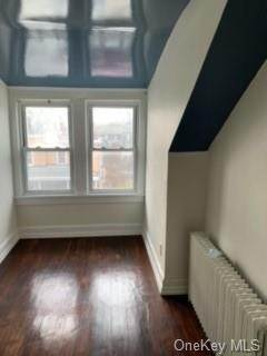 26. Single Family Home for Sale at 81 Walnut Street New Rochelle, New York, 10801 United States