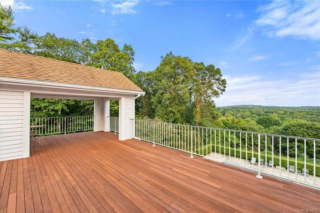 27. Rental Communities for Rent at 180 Davids Hill Road Bedford Hills, New York, 10507 United States