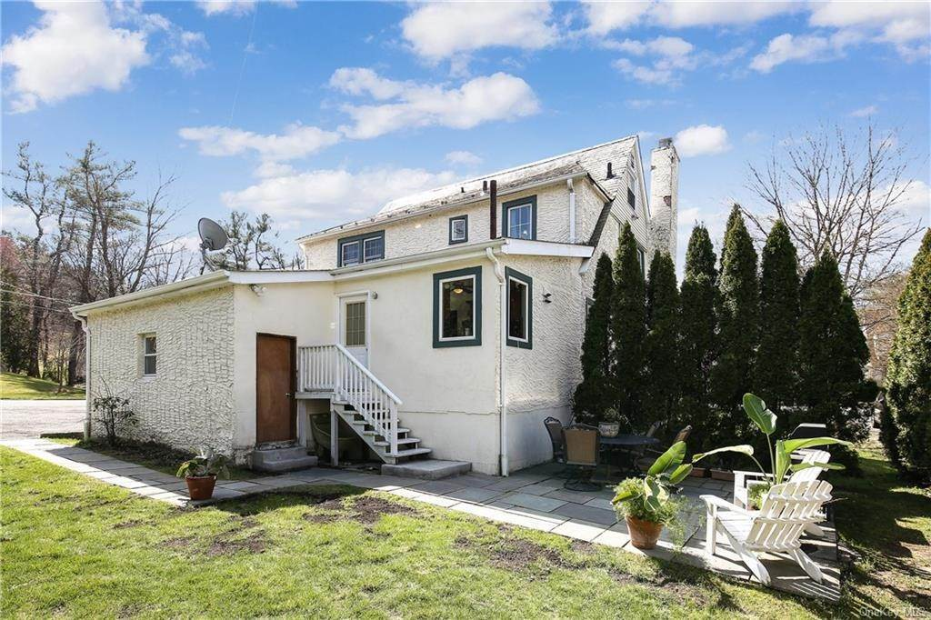 27. Single Family Home por un Venta en 31 Rugby Lane Scarsdale, Nueva York, 10583 Estados Unidos