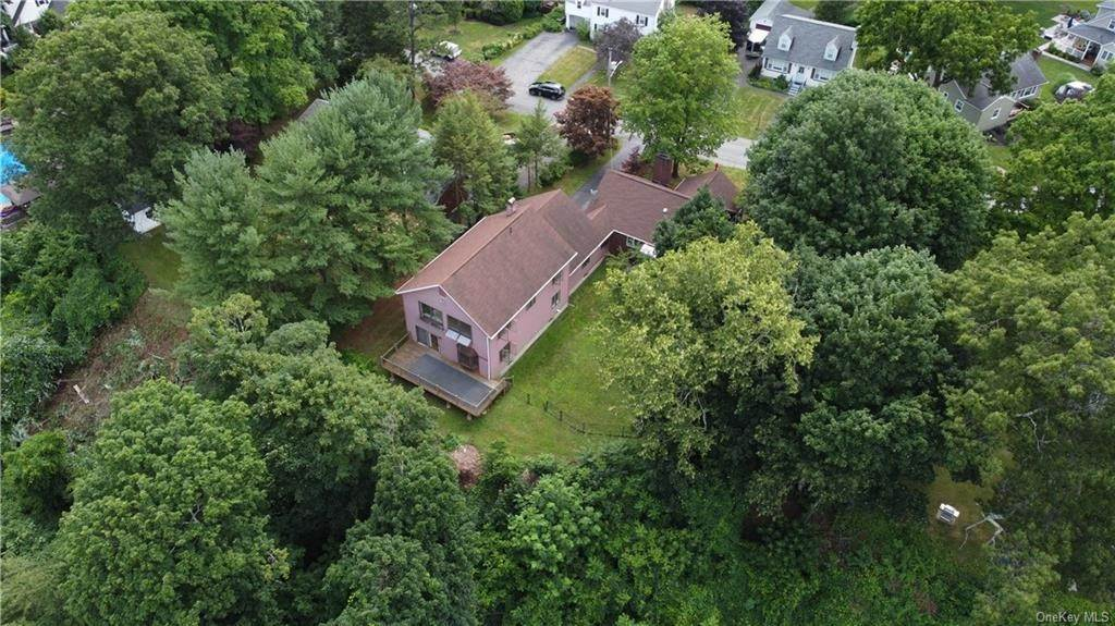 27. Single Family Home for Sale at 62 Ondaora Parkway Highland Falls, New York, 10928 United States
