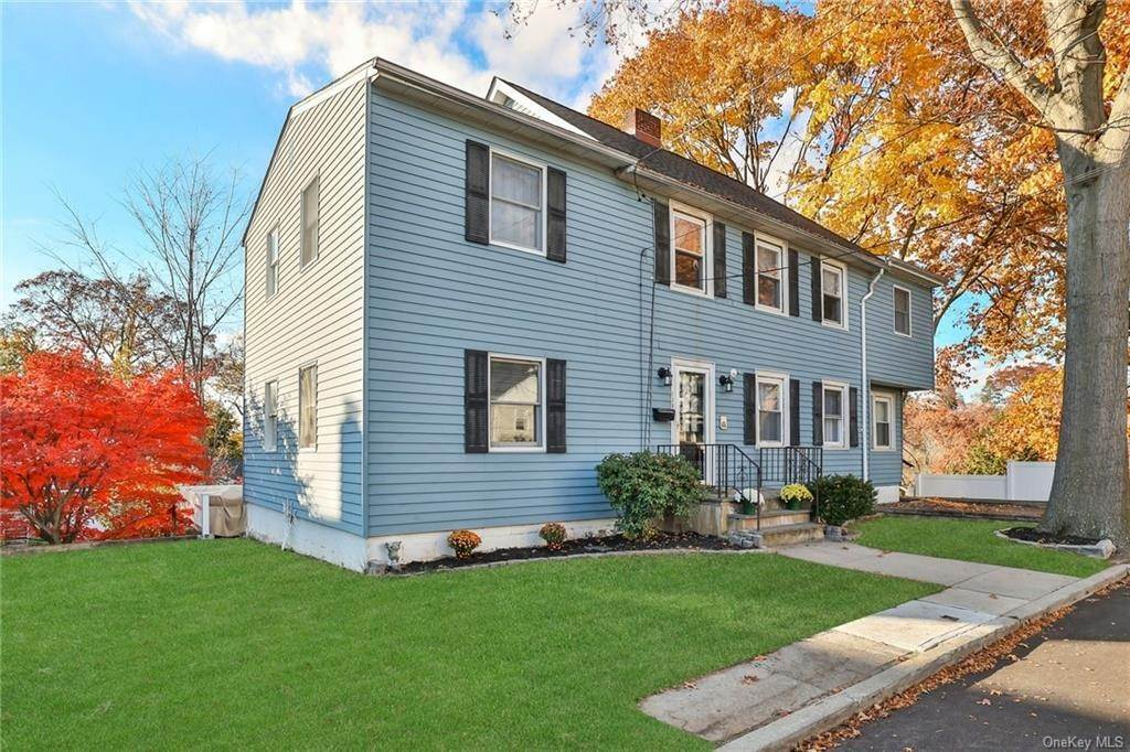 27. Single Family Home for Sale at 123 Van Tassel Avenue Sleepy Hollow, New York, 10591 United States
