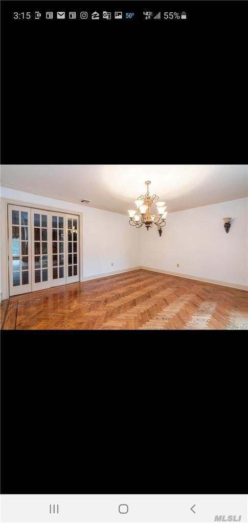 27. Rental Communities for Rent at 17 Louis Drive Katonah, New York, 10536 United States