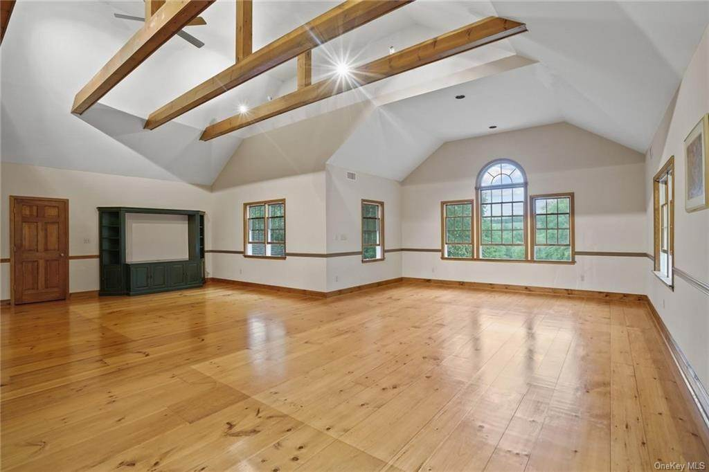 27. Single Family Home for Sale at 184 Sarah Wells Trail Campbell Hall, New York, 10916 United States