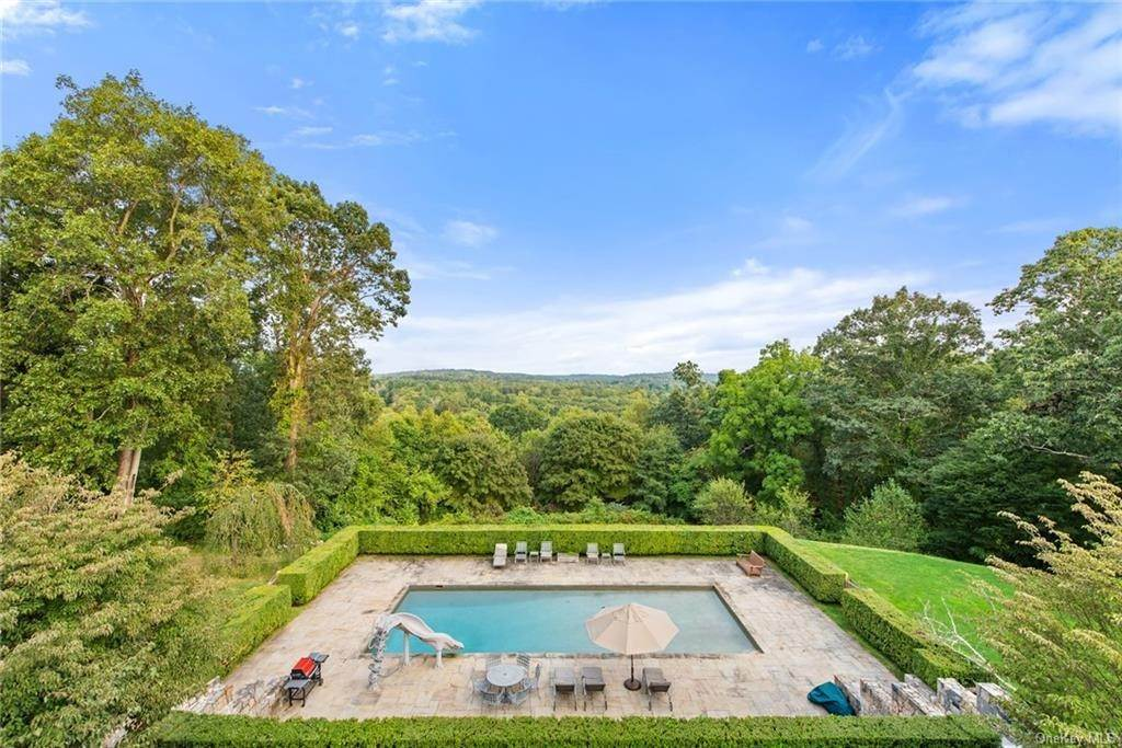 28. Rental Communities for Rent at 180 Davids Hill Road Bedford Hills, New York, 10507 United States