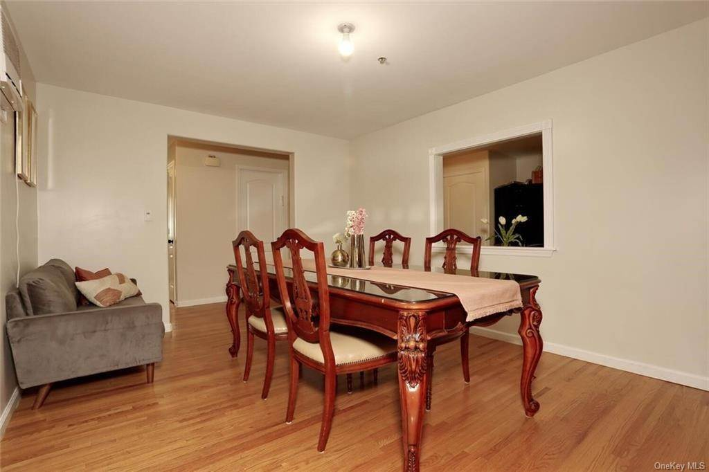 28. Single Family Home for Sale at 23 Monsey Boulevard Monsey, New York, 10952 United States