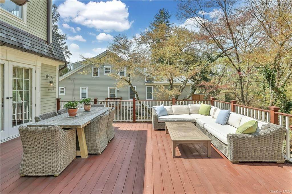28. Rental Communities for Rent at 148 Orchard Ridge Road Chappaqua, New York, 10514 United States