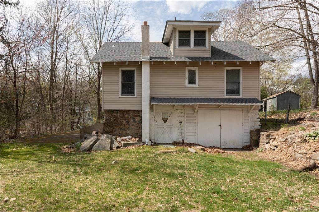 29. Single Family Home por un Venta en 64 Old Pascack Road Pearl River, Nueva York, 10965 Estados Unidos