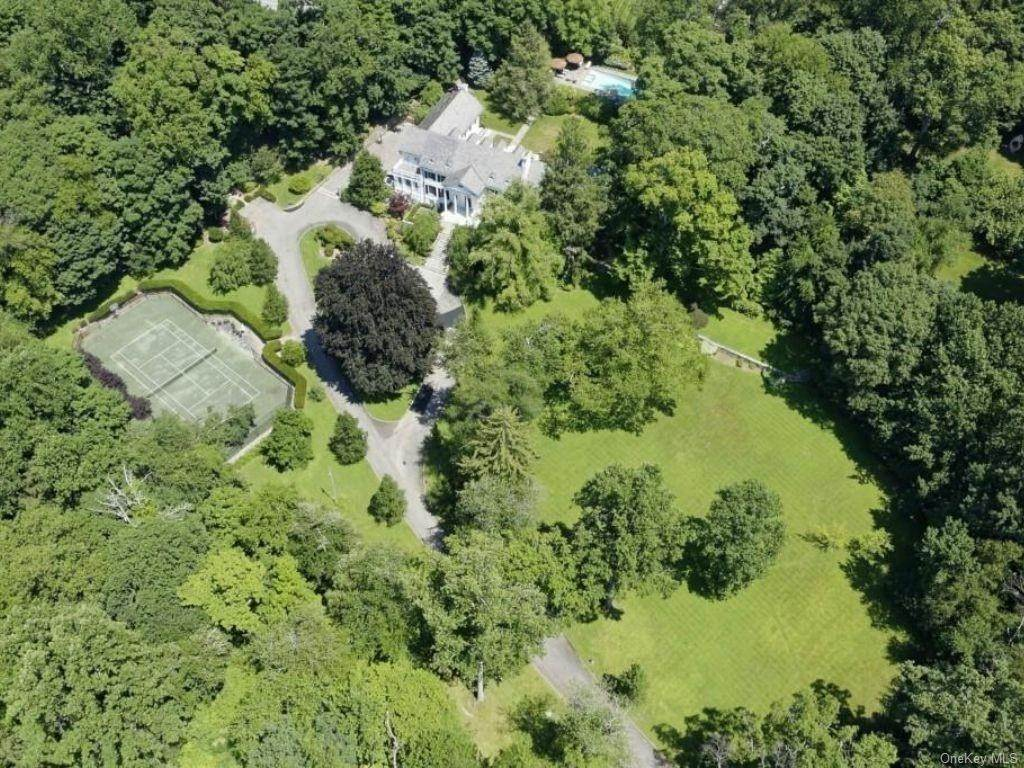 29. Rental Communities for Rent at 17A Heathcote Road Scarsdale, New York, 10583 United States