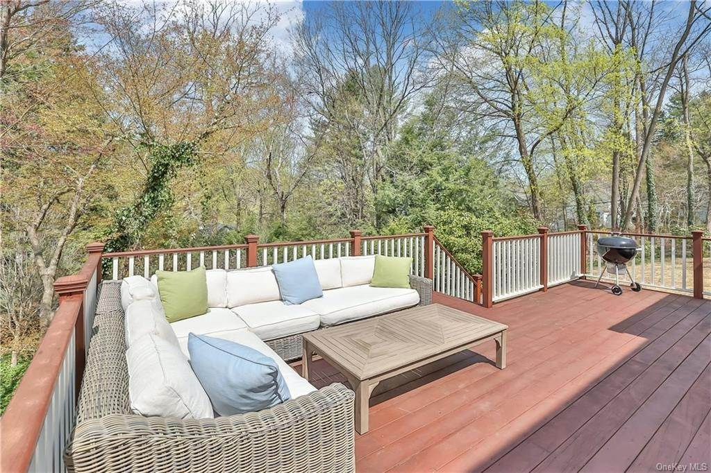 29. Rental Communities for Rent at 148 Orchard Ridge Road Chappaqua, New York, 10514 United States