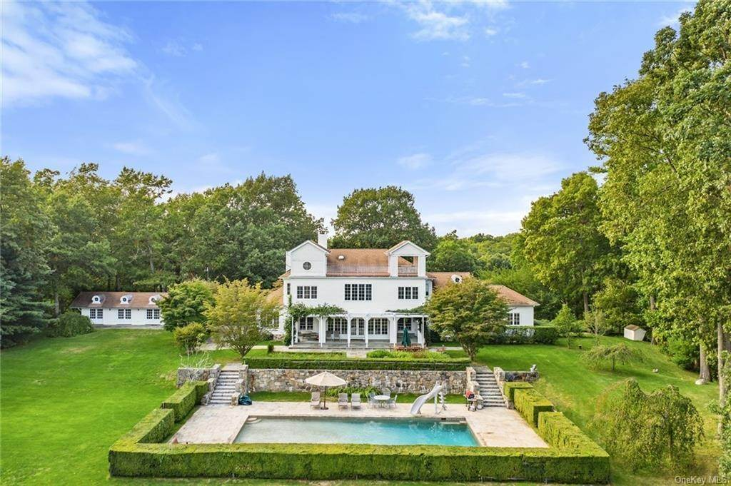 3. Rental Communities for Rent at 180 Davids Hill Road Bedford Hills, New York, 10507 United States
