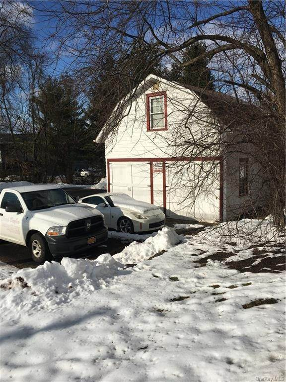 3. Single Family Home for Sale at 114 Route 59 Suffern, New York, 10901 United States