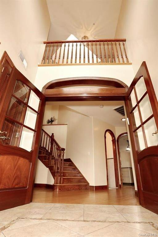 3. Single Family Home for Sale at 23 Monsey Boulevard Monsey, New York, 10952 United States
