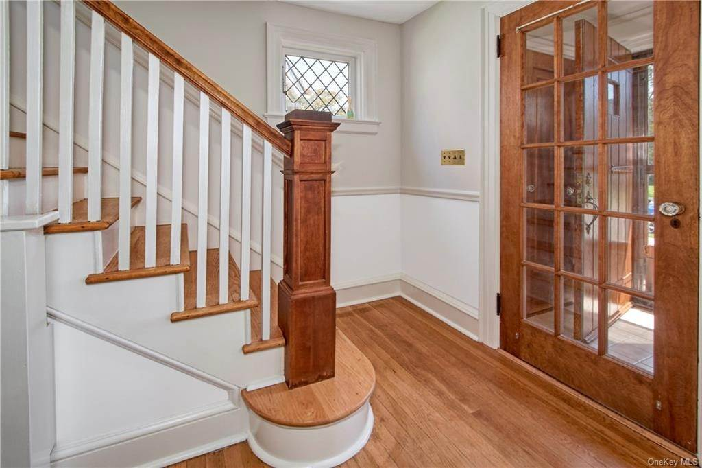 3. Single Family Home for Sale at 106 Adams Avenue Port Chester, New York, 10573 United States