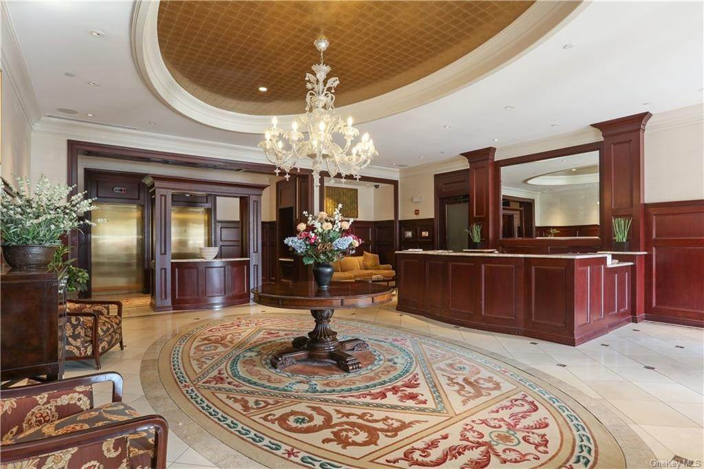 3. Rental Communities for Rent at 1 Christie Place Scarsdale, New York, 10583 United States