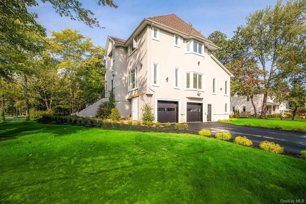3. Single Family Home for Sale at 60 Carlton Road Monsey, New York, 10952 United States