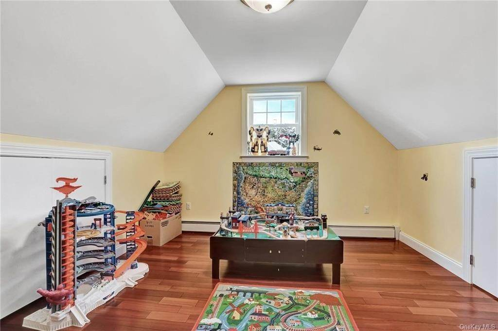 30. Single Family Home for Sale at 11 Sherwood Court Highland Mills, New York, 10930 United States