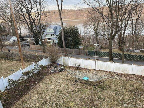 30. Single Family Home por un Venta en 91 Pinecrest Parkway Hastings On Hudson, Nueva York, 10706 Estados Unidos