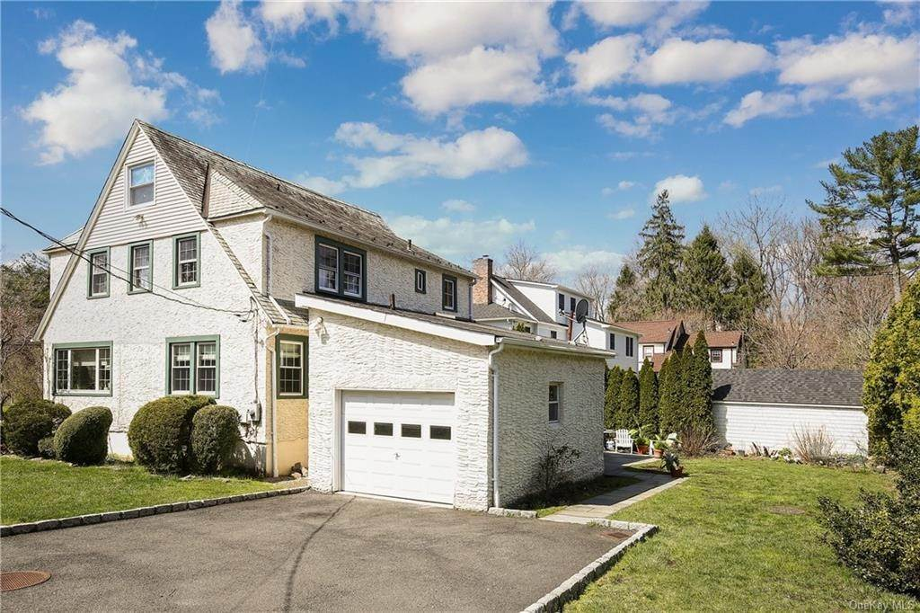 30. Single Family Home por un Venta en 31 Rugby Lane Scarsdale, Nueva York, 10583 Estados Unidos