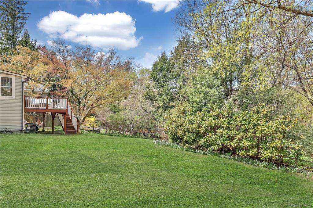 30. Rental Communities for Rent at 148 Orchard Ridge Road Chappaqua, New York, 10514 United States