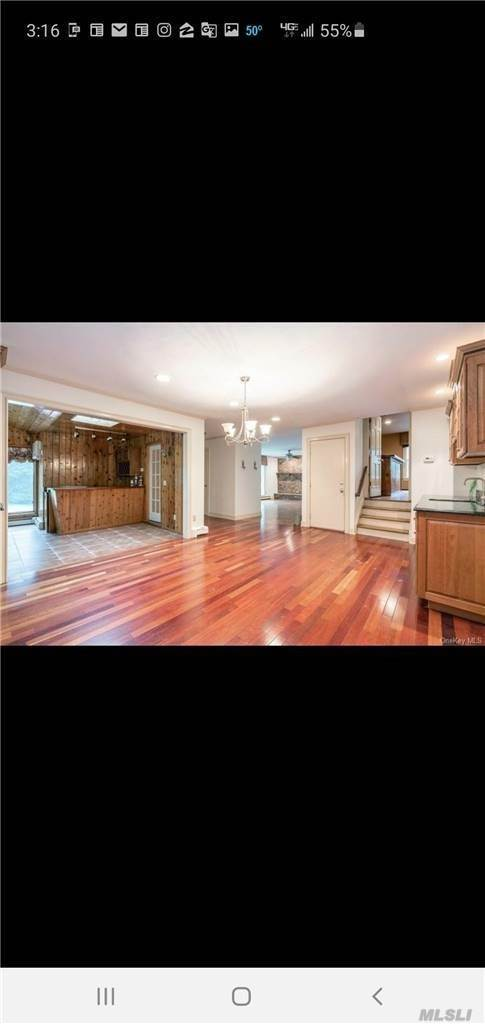 30. Rental Communities for Rent at 17 Louis Drive Katonah, New York, 10536 United States