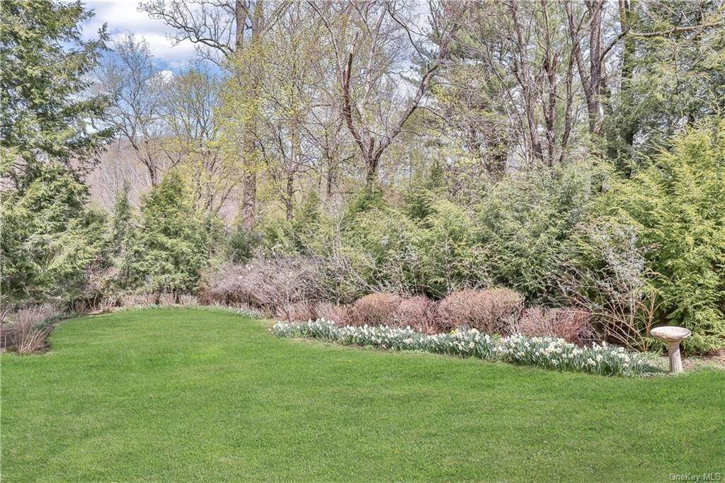 31. Rental Communities for Rent at 148 Orchard Ridge Road Chappaqua, New York, 10514 United States