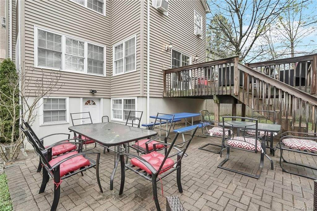 31. Single Family Home for Sale at 20 Deerfield Avenue Eastchester, New York, 10709 United States