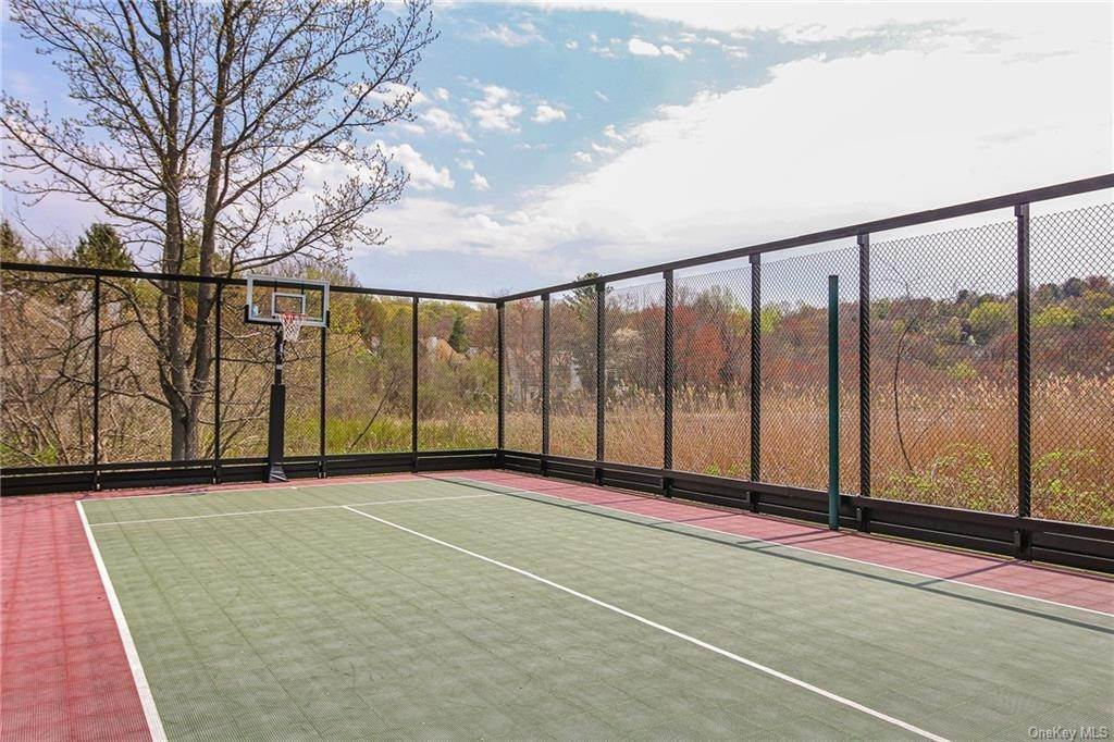 32. Rental Communities for Rent at 58 Pond View Lane Chappaqua, New York, 10514 United States
