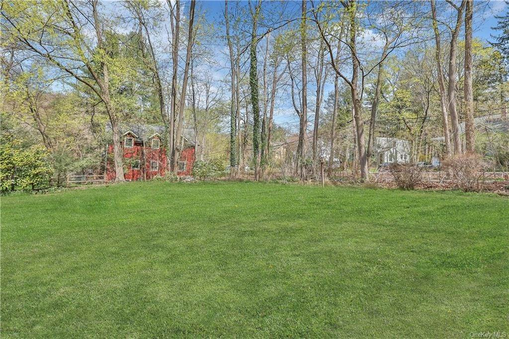 32. Rental Communities for Rent at 148 Orchard Ridge Road Chappaqua, New York, 10514 United States