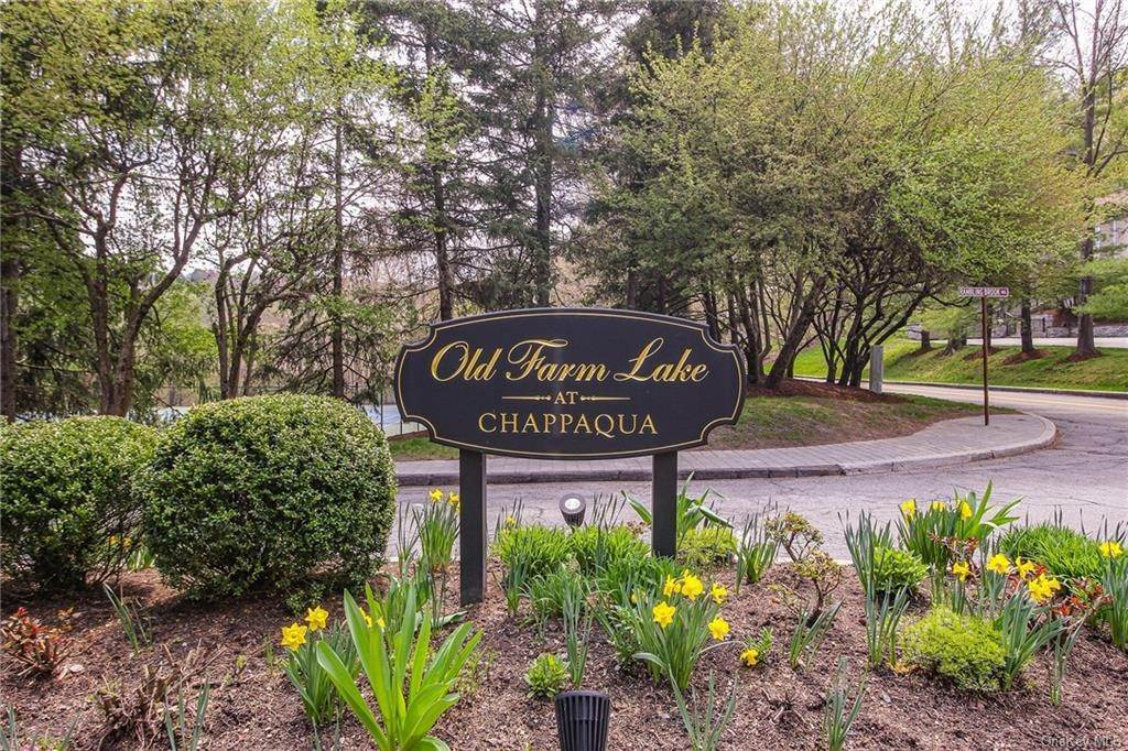 33. Rental Communities for Rent at 58 Pond View Lane Chappaqua, New York, 10514 United States