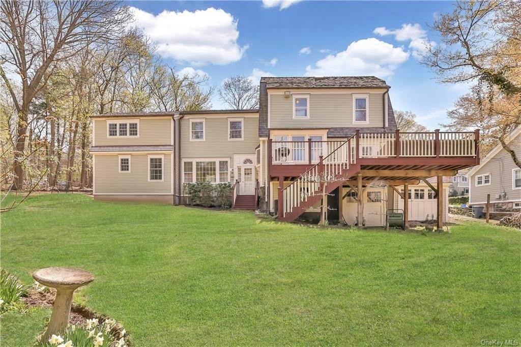 33. Rental Communities for Rent at 148 Orchard Ridge Road Chappaqua, New York, 10514 United States