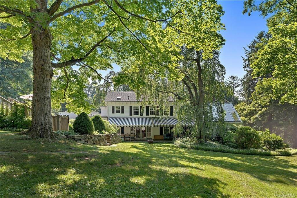 33. Rental Communities for Rent at 148 Meeting House Road Bedford Corners, New York, 10549 United States