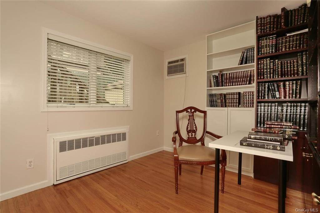 34. Single Family Home for Sale at 23 Monsey Boulevard Monsey, New York, 10952 United States
