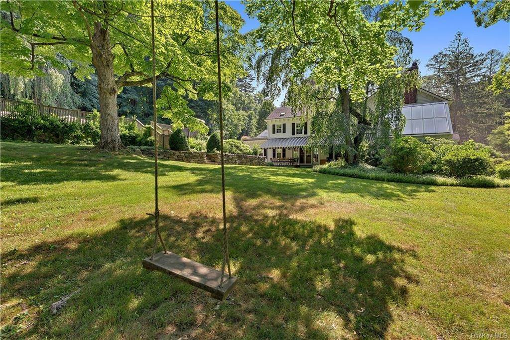 34. Rental Communities for Rent at 148 Meeting House Road Bedford Corners, New York, 10549 United States