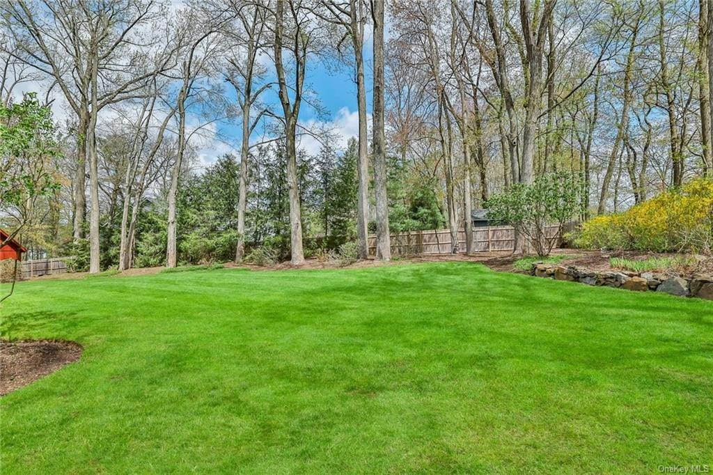 35. Single Family Home for Sale at 1A Century Road Palisades, New York, 10964 United States