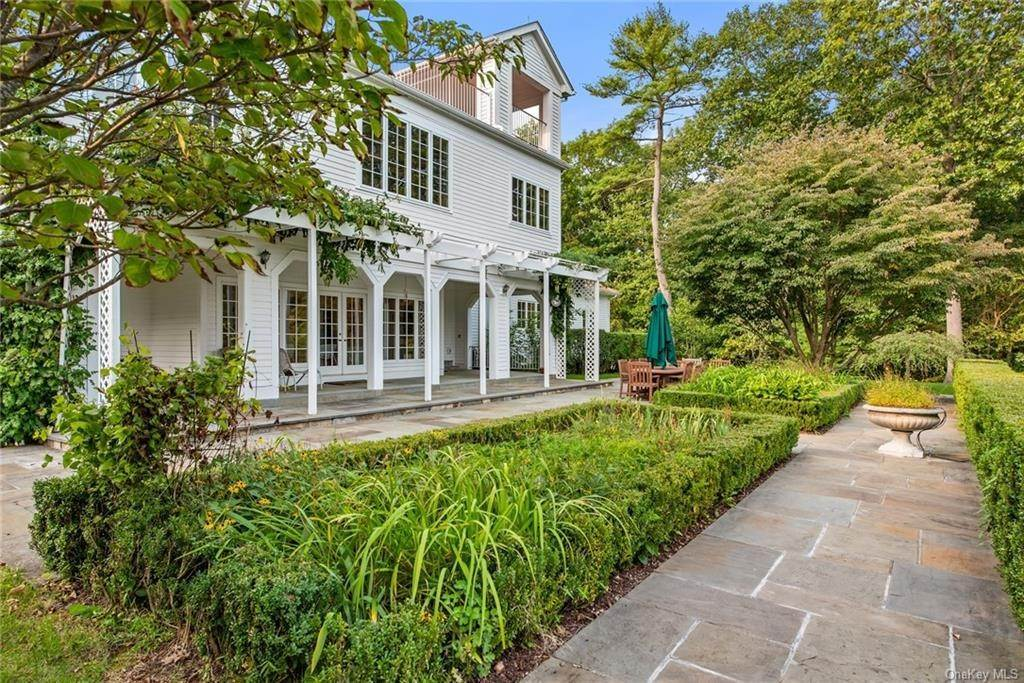 4. Rental Communities for Rent at 180 Davids Hill Road Bedford Hills, New York, 10507 United States