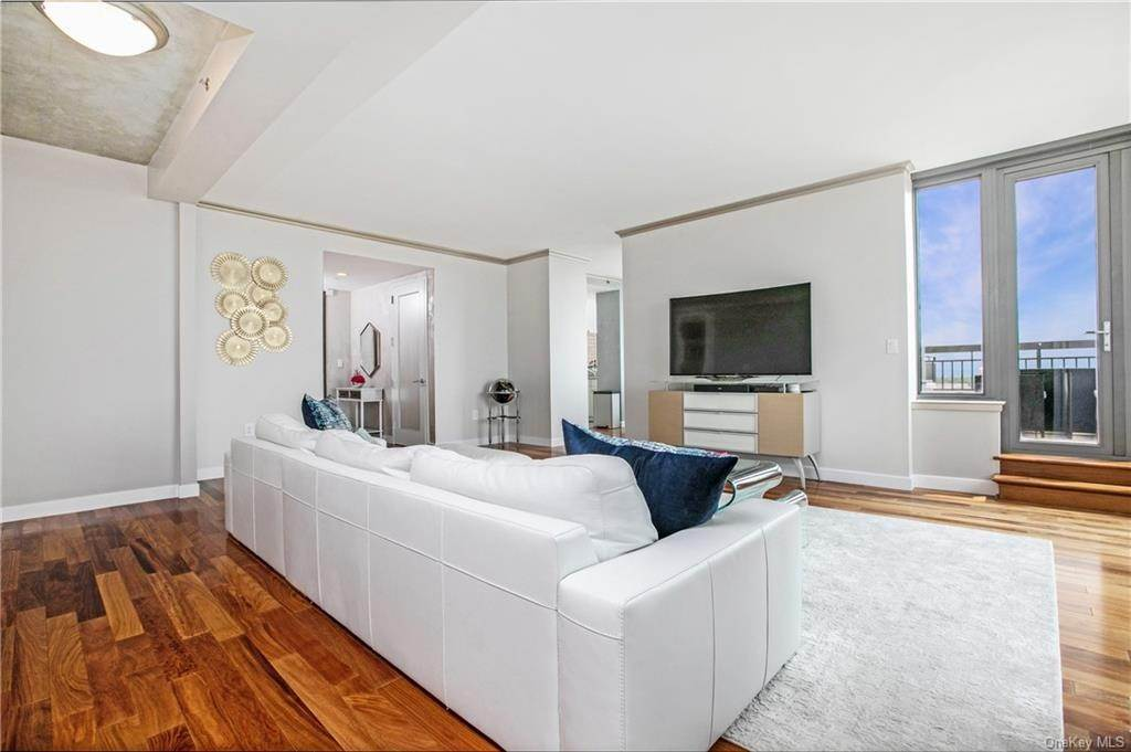 4. Rental Communities for Rent at 10 City Place White Plains, New York, 10601 United States