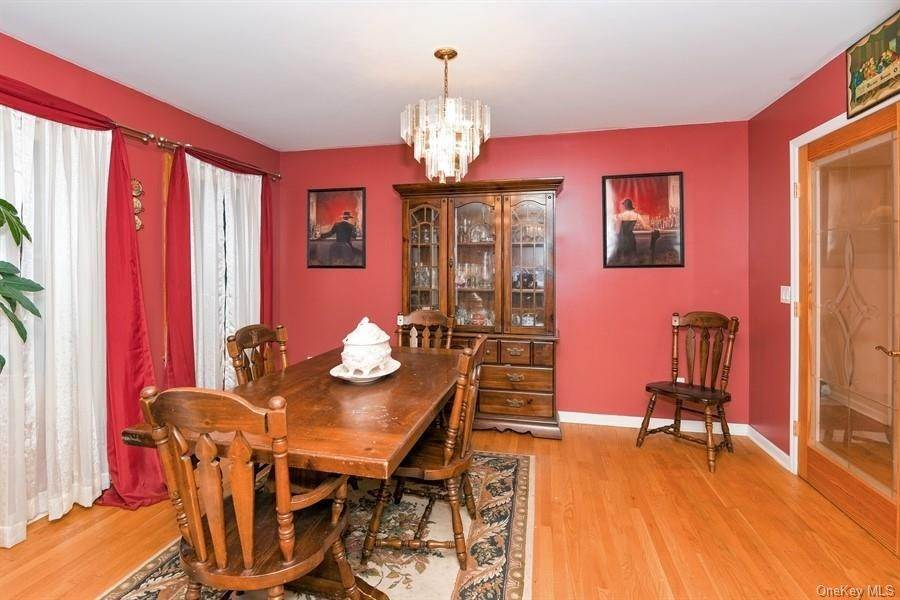 4. Single Family Home for Sale at 9 Garden Street Ossining, New York, 10562 United States