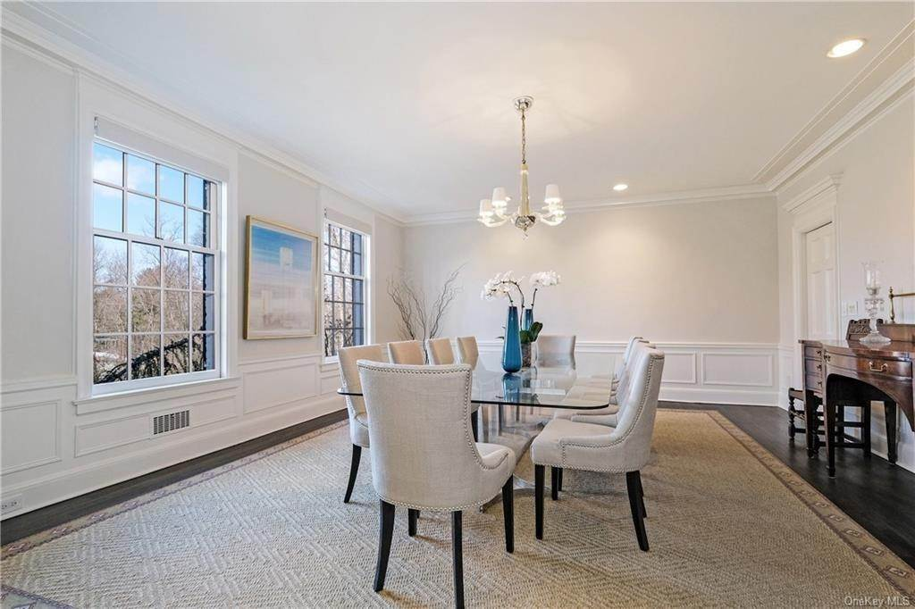 4. Rental Communities for Rent at 17A Heathcote Road Scarsdale, New York, 10583 United States