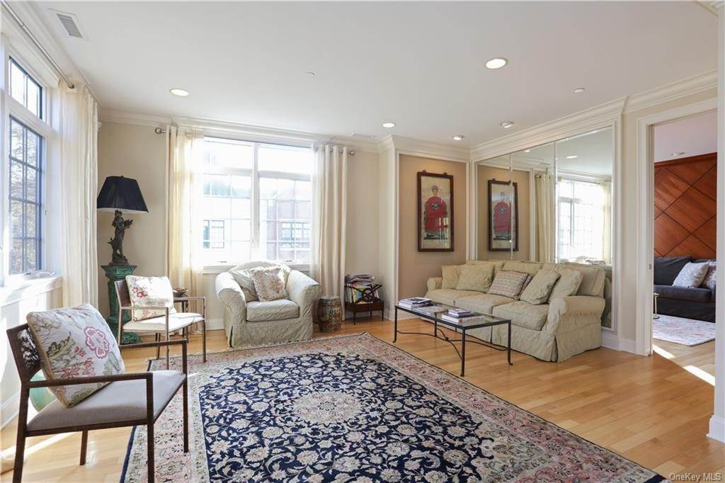 4. Rental Communities for Rent at 1 Christie Place Scarsdale, New York, 10583 United States