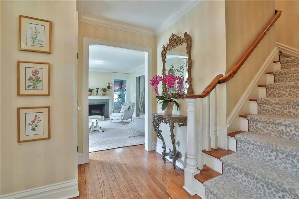 4. Rental Communities for Rent at 148 Orchard Ridge Road Chappaqua, New York, 10514 United States
