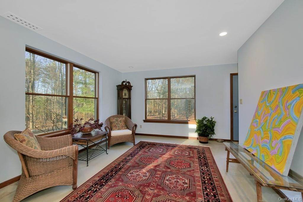 5. Single Family Home for Sale at 109 Monahan Road Port Jervis, New York, 12771 United States