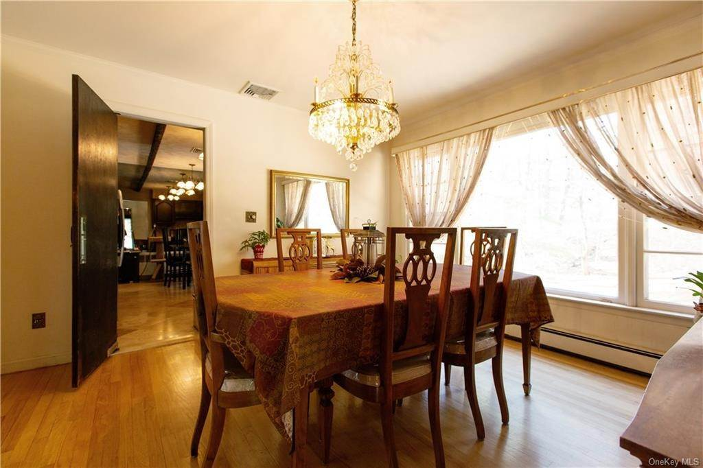 5. Single Family Home for Sale at 70 Goldens Bridge Road Katonah, New York, 10536 United States