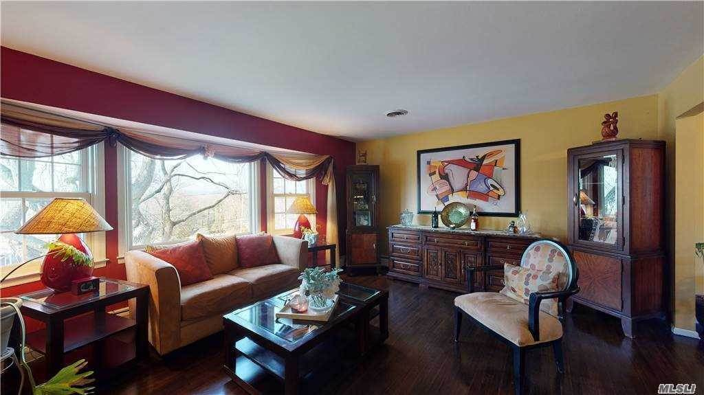 5. Single Family Home for Sale at 12 Landau Lane Spring Valley, New York, 10977 United States