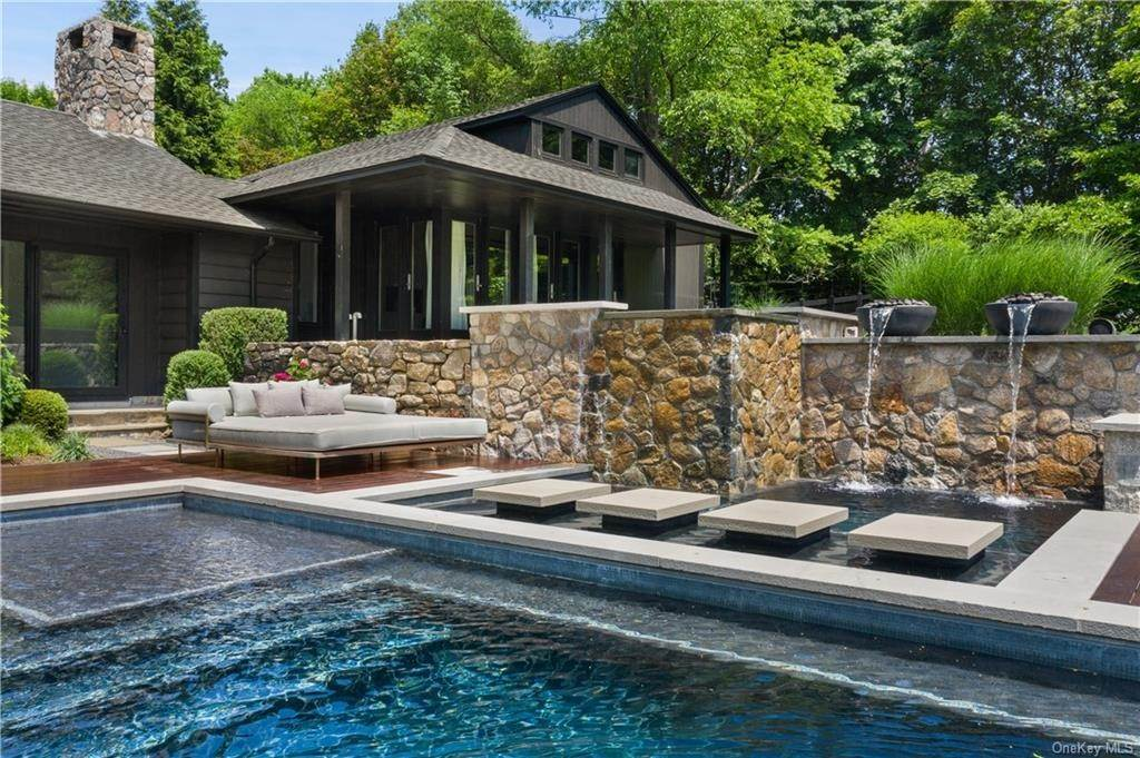 5. Rental Communities for Rent at 167 Salem Road Pound Ridge, New York, 10576 United States