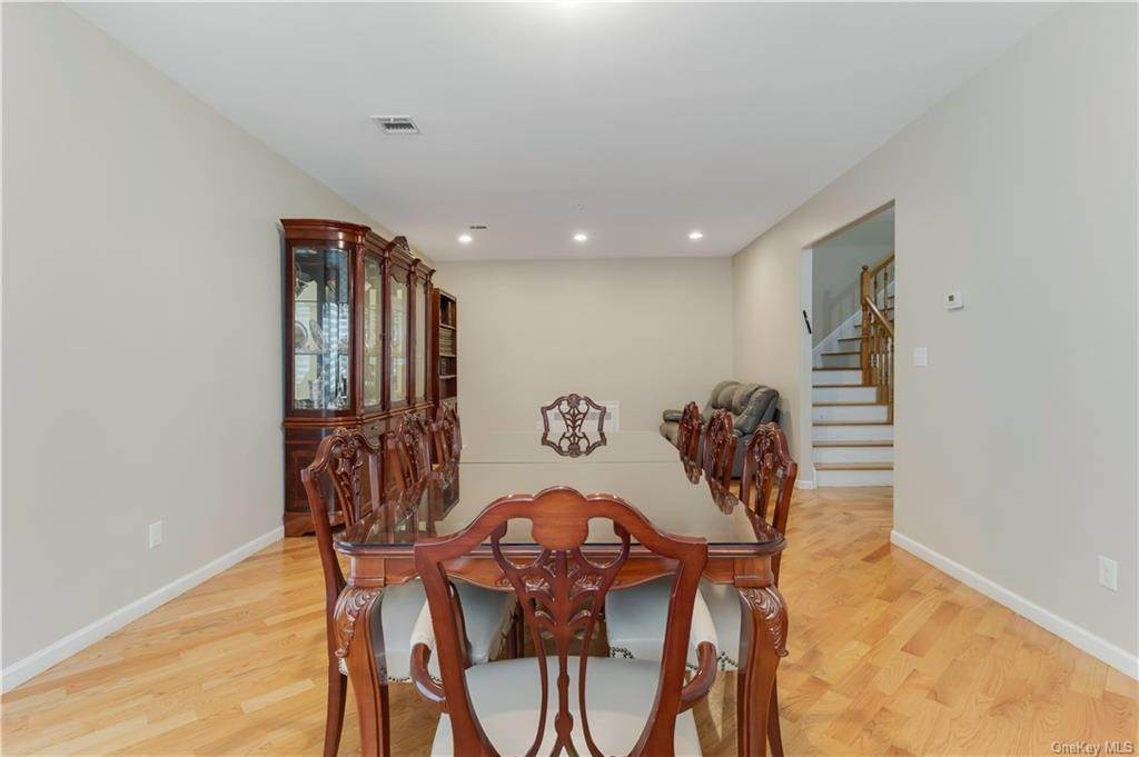 5. Single Family Home for Sale at 103 Decatur Avenue Spring Valley, New York, 10977 United States