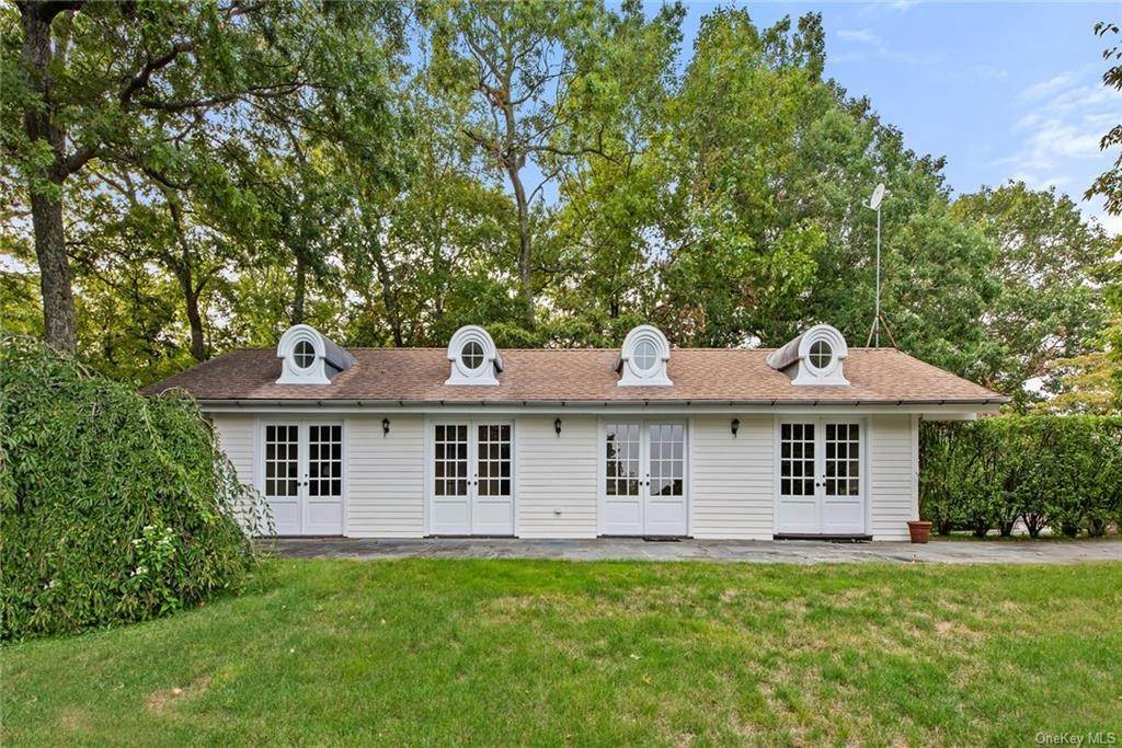 6. Rental Communities for Rent at 180 Davids Hill Road Bedford Hills, New York, 10507 United States
