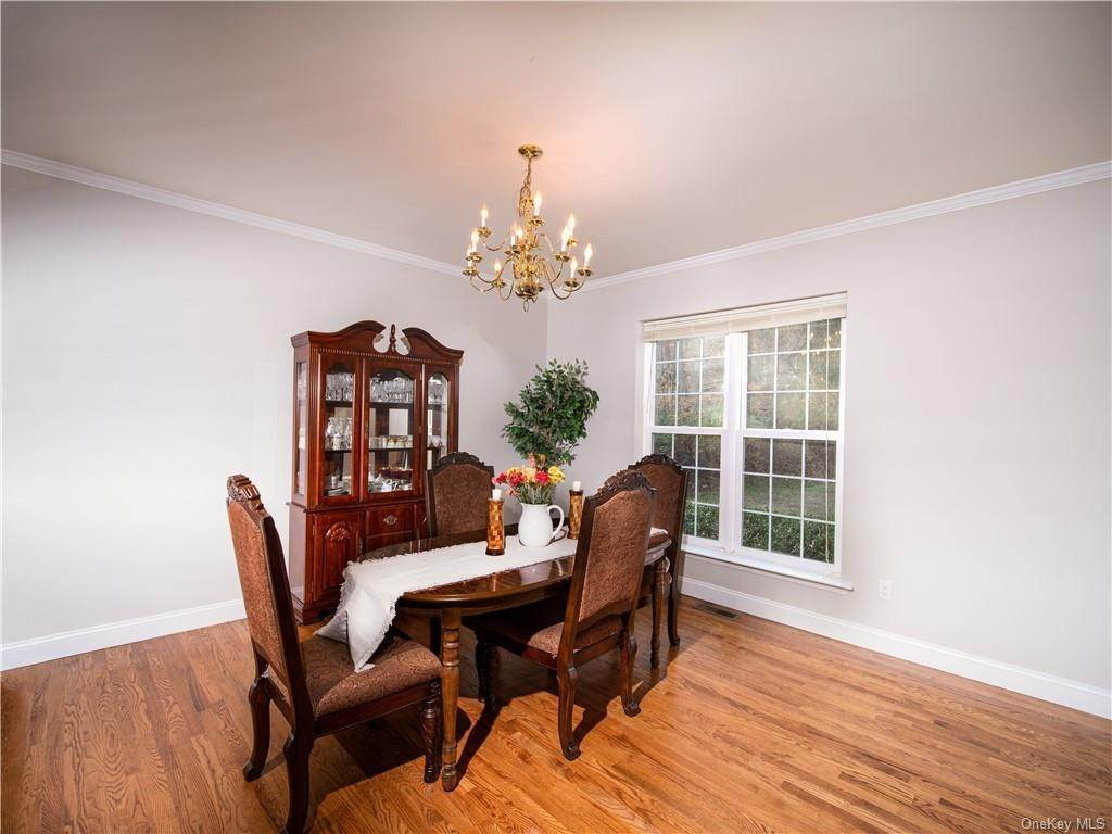 6. Single Family Home for Sale at 2689 Deer Street Mohegan Lake, New York, 10547 United States
