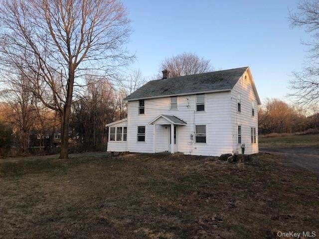 6. Single Family Home for Sale at 56-58 Still Road Monroe, New York, 10950 United States