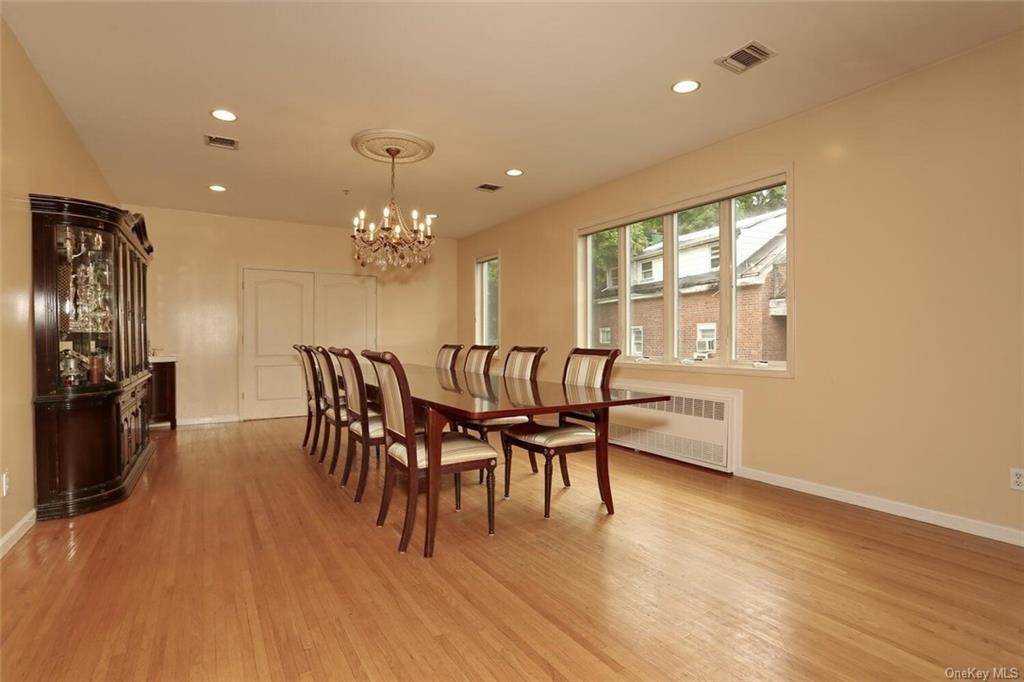 6. Single Family Home for Sale at 23 Monsey Boulevard Monsey, New York, 10952 United States