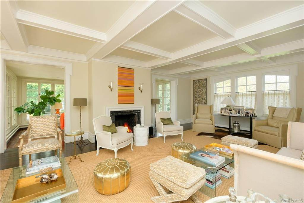 6. Single Family Home por un Venta en 2 Governors Road Bronxville, Nueva York, 10708 Estados Unidos